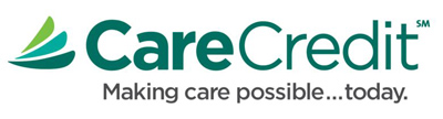 CareCredit Accepted at Pray Chiropractic
