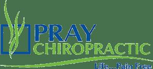 Chiropractic Ringgold GA Pray Chiropractic