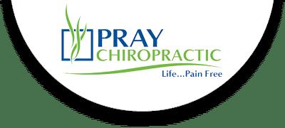 Chiropractic Dalton GA Pray Chiropractic
